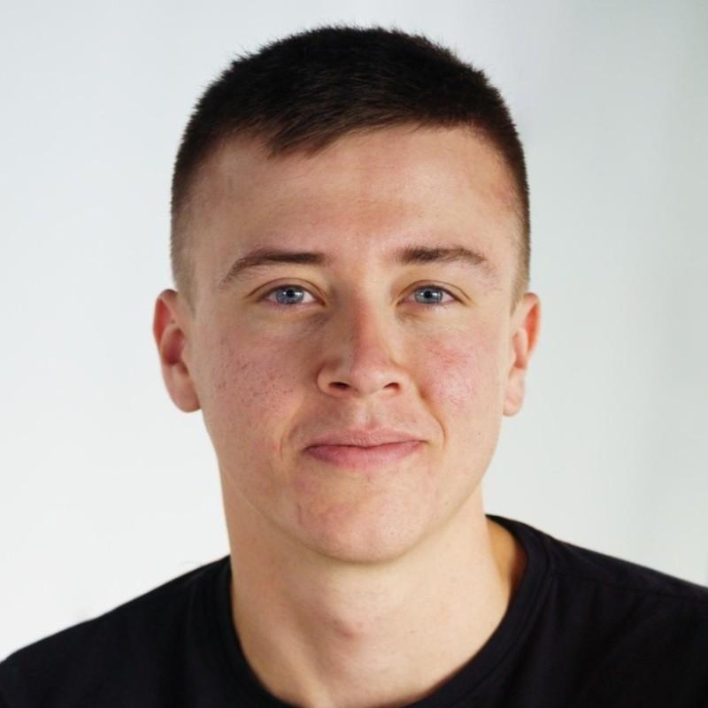 Adam Kolek