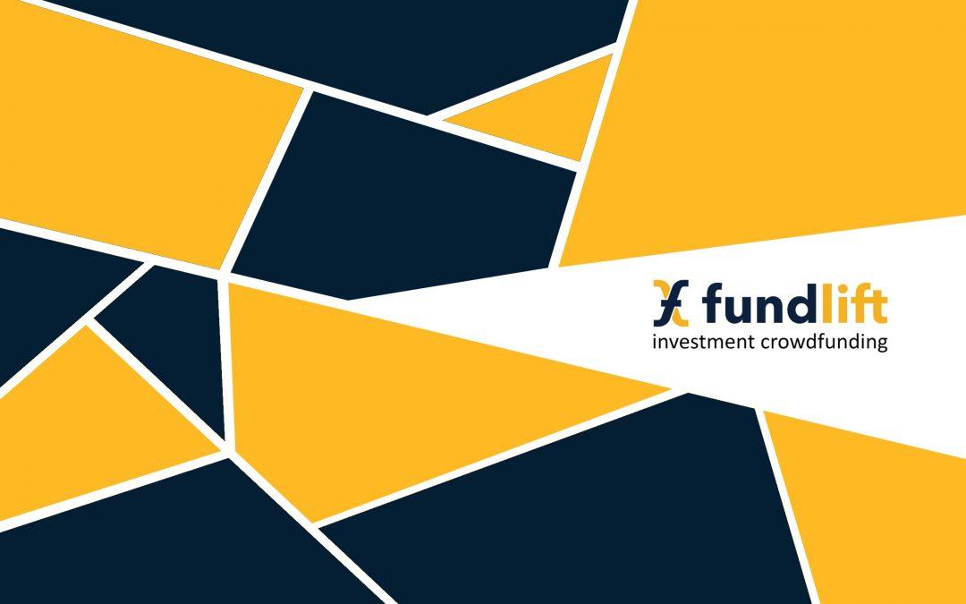 Fundlift náhledový obrázek