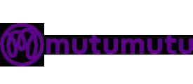 Logo Mutumutu