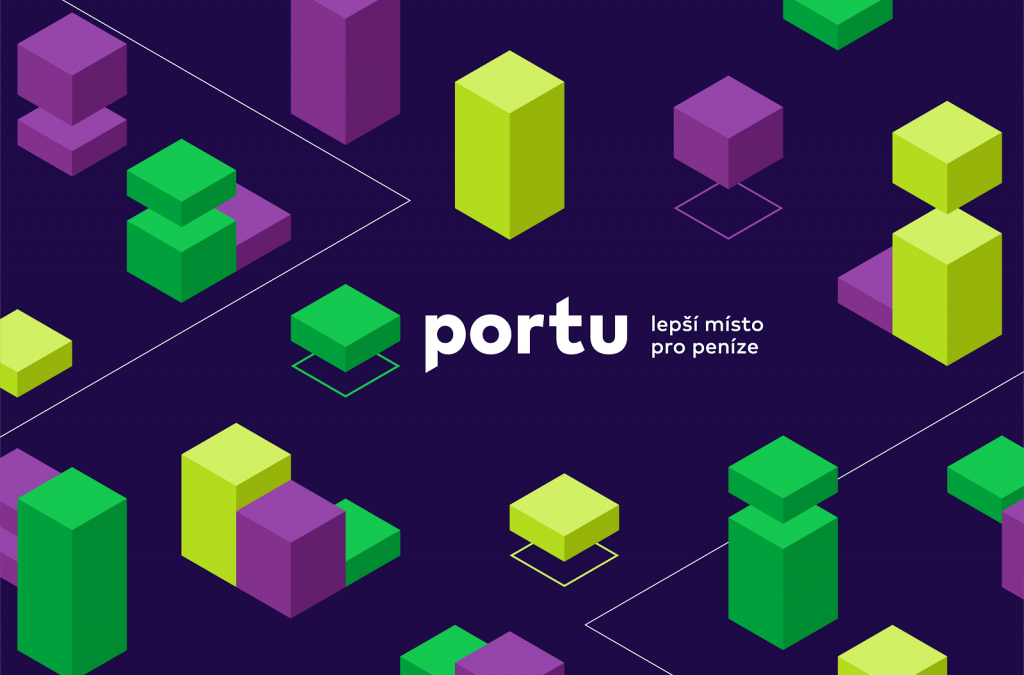 Portu - Fintech