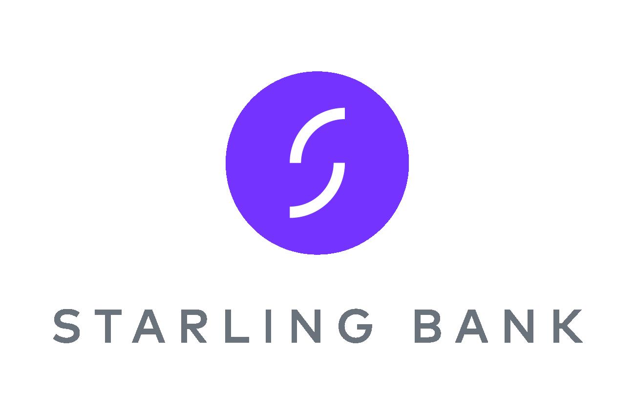 Starlingbank