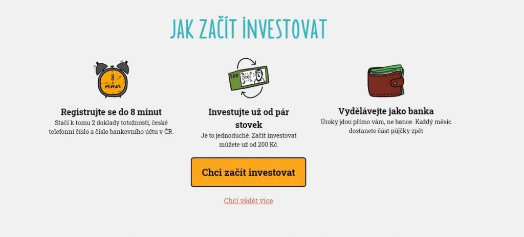 jak-zacit-investovat