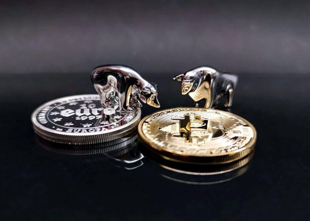 bull-bear-crypto-euro
