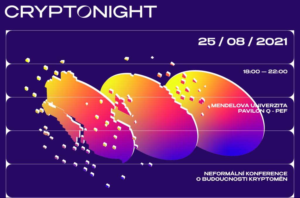 cryptonight