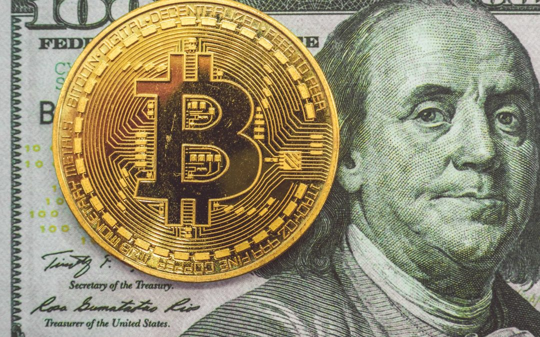 Bondster nově umožňuje investovat do úvěrů zajištěných bitcoiny