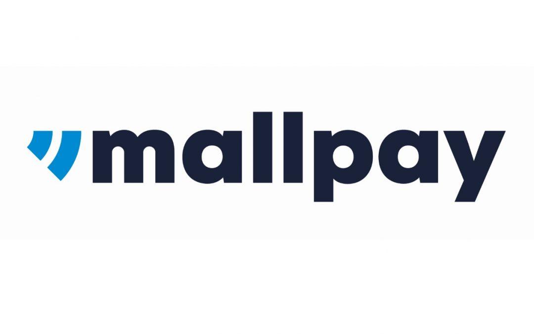 Mallpay – recenze