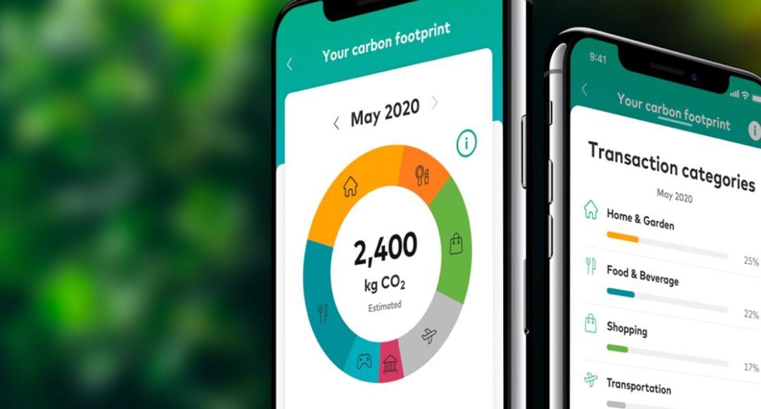 mastercard-carbon-calculator