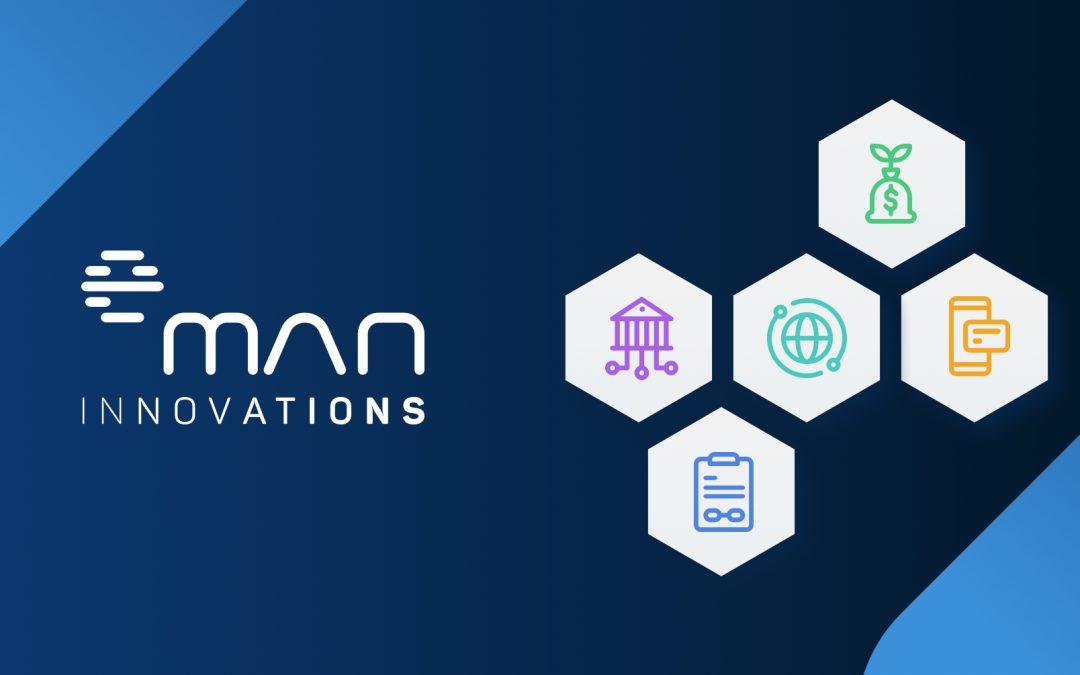 eman innovations - investiční fond