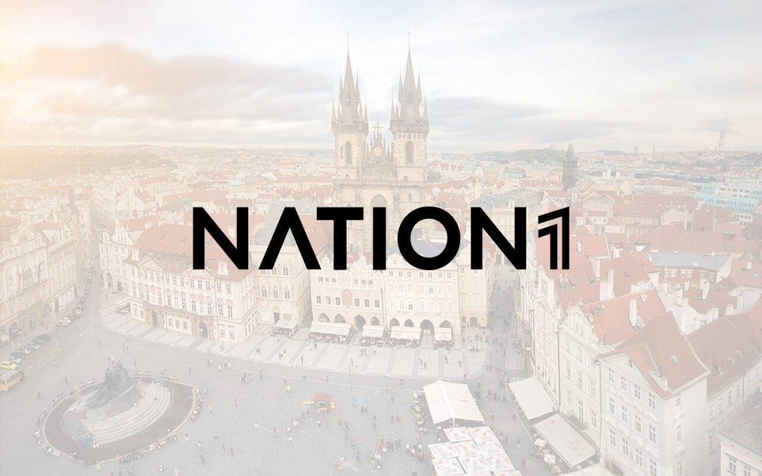 Nation 1